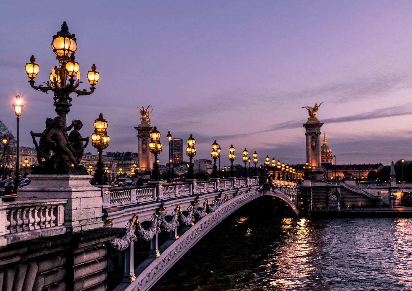 Comment bien vendre son bien immobilieren région parisienne?