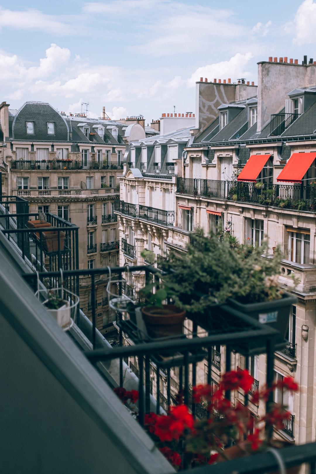 Une annonce surprenante : un appartement de 7m² à vendre pour 300 000€
