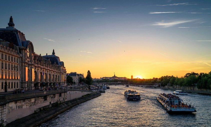 comment-vendre-un-bien-immobilier-a-paris-apres-heritage
