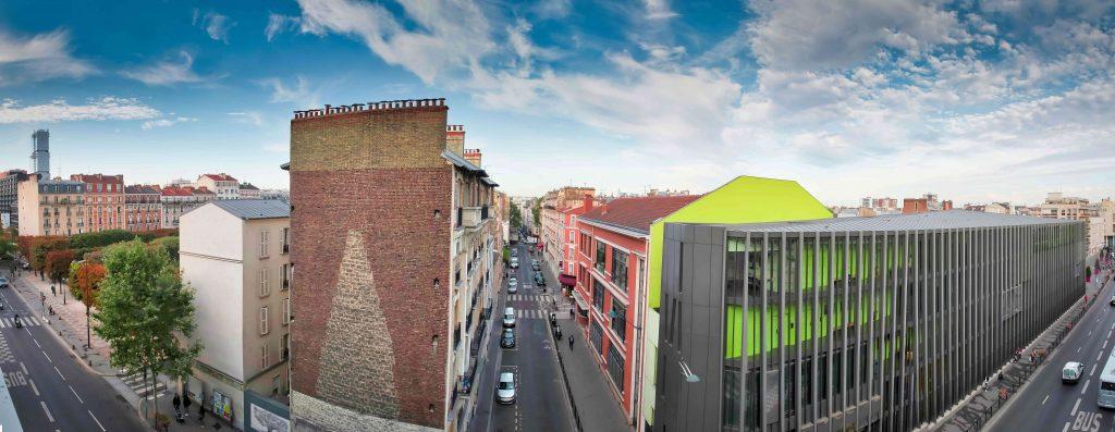 estimation_en_ligne_gratuite_maison_appartement_champigny