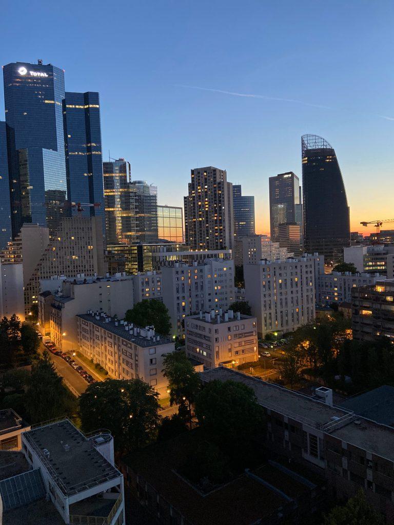 courbevoie-estimation-immobilier-bien