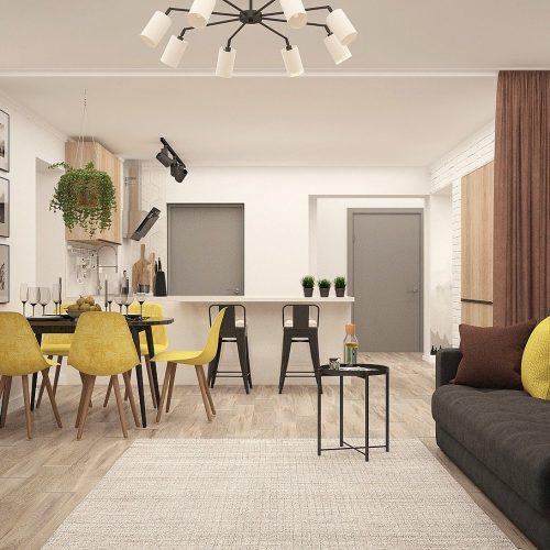 Levallois-Perret – Estimation bien immobilier (appartement et maison)