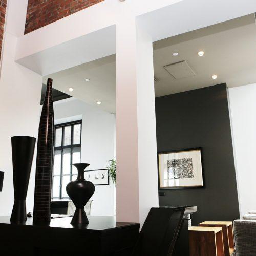 Neuilly-sur-Seine – Estimation bien immobilier (appartement et maison)