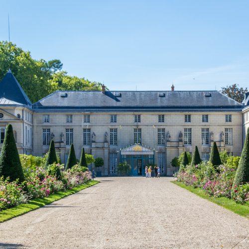 Rueil-Malmaison – Estimation bien immobilier (appartement et maison)