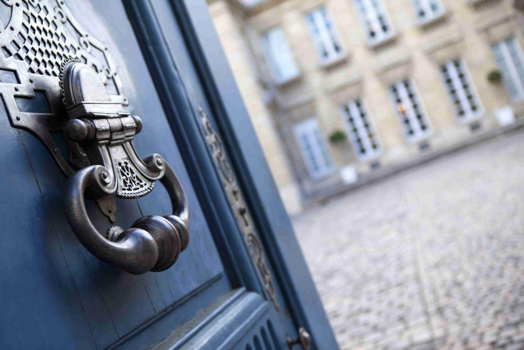 vendre-son-bien-immobilier-a-neuilly sur seine