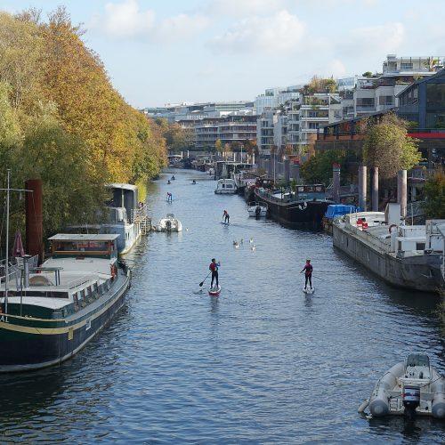 Issy-les-Moulineaux – Estimation bien immobilier (appartement et maison)