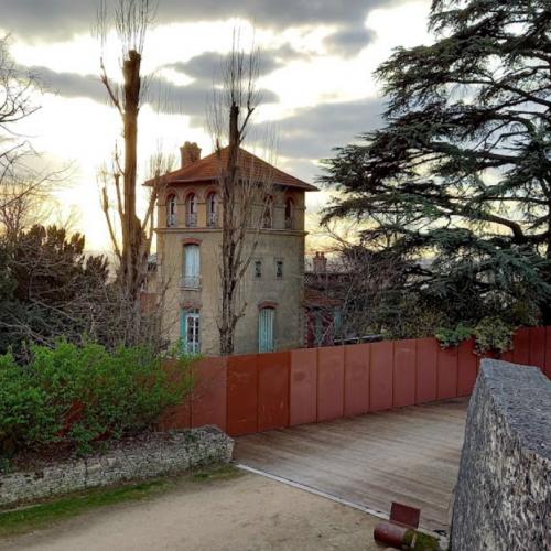 Champigny-sur-Marne (94500) - Estimation bien immobilier (appartement et maison)