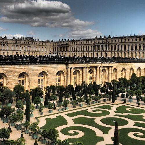 Versailles (78000) - Estimation bien immobilier (appartement et maison)
